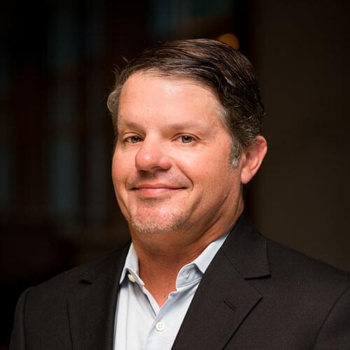 Photo of Bryan White